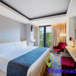 Best Luxury Hotels in Kutaisi