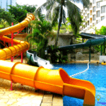 Best Family Hotels in Penang Island Malaysia