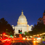 Hotels in Washington DC USA - the best hotel to choose in Washington DC