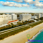 Best luxury hotels in Miami Beach
