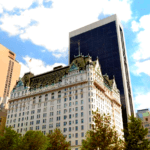 Best New York hotels for families