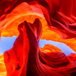 Best Time to Visit Antelope Canyon