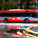 Bari Public Transport
