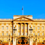Tips for enjoying Buckingham Palace on your first trip to London!